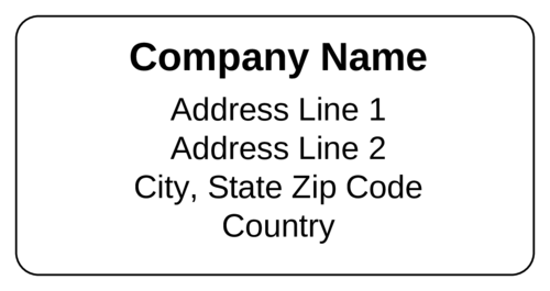 Shipping Label Template from assets.onlinelabels.com