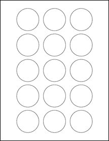 Ol2105 1 75 Circle