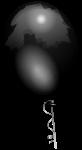 balloon-black-aj
