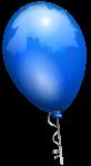 balloon-blue-aj