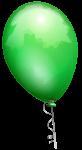 balloon-green-aj