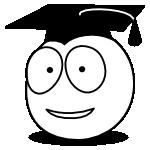Buddy graduate