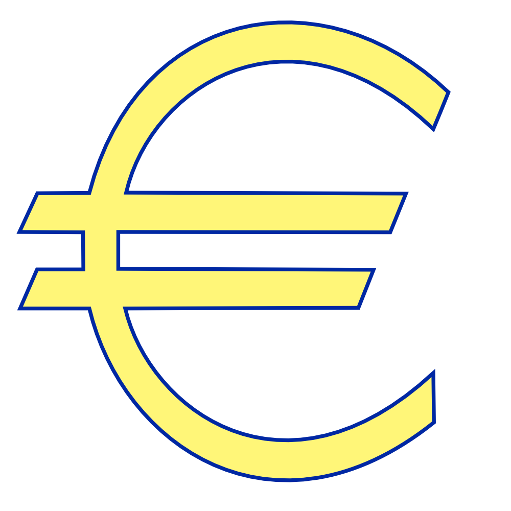 tarot paypal 5 euros