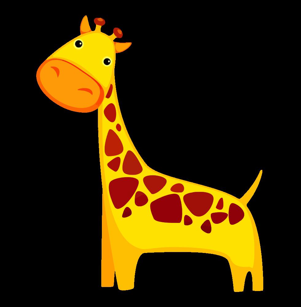bol.com | Sit'n' Ride Dinosaurus loopfiets - Gepetto