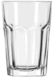 Beverage Glass (Tumbler)