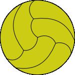 balon_antiguo