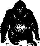 ape 3