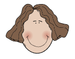 ladyface3