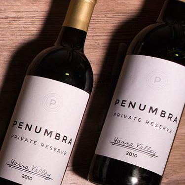 Wine Bottle Labels Blank Custom Printed Online Labels