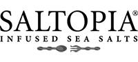 Saltopia Logo