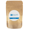 1 oz. Stand Up Pouch - OL5375
