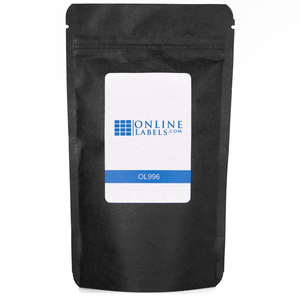 2 oz. Stand Up Pouch - OL996