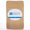 4 oz. Stand Up Pouch - OL893