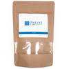 8 oz. Stand Up Pouch - OL150