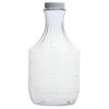 32 oz Sauce Bottle