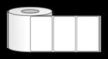 """4"""" x 2.5"""" Labels on 2"""" Core Inkjet"""