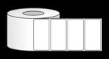 """3"""" x 1.5"""" Labels on 2"""" Core Inkjet"""