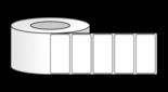 """3"""" x 1.5"""" Labels on 3"""" Core Inkjet"""