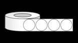 RL2788