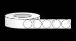 RL2790