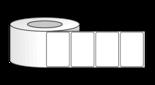 RL2800