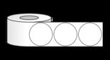RL2943