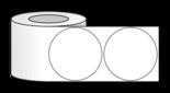 RL2946