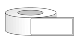 RL3240
