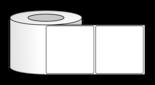 RL3356