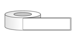 RL4000