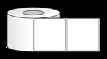 RL4007