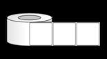 RL4008