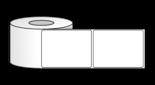 RL4009