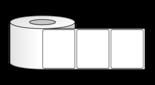 RL4035
