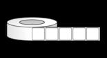 RL4046