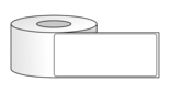 RL4054