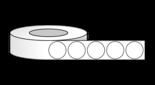 RL4087