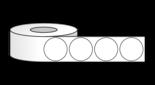 RL4088