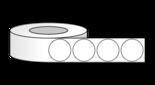 RL4089