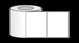 RL4108