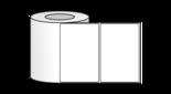 RL4111