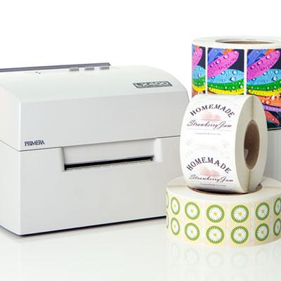 Shop Primera Printers