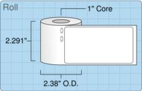 Product thumbnail for rl2207