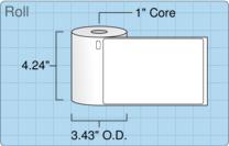 Product thumbnail for rl2853