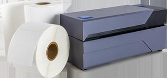Labels for Rollo Printers
