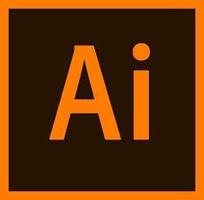 Adobe Illustrator®